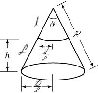 fez_math2