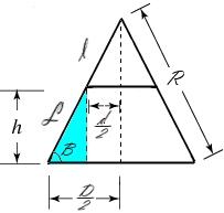 fez_math3