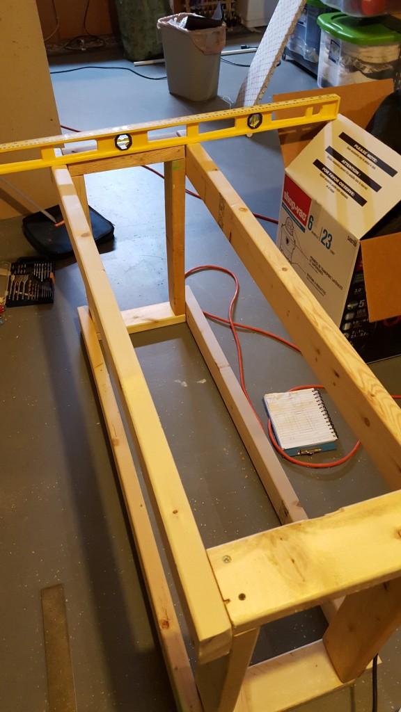 assemble_frame2