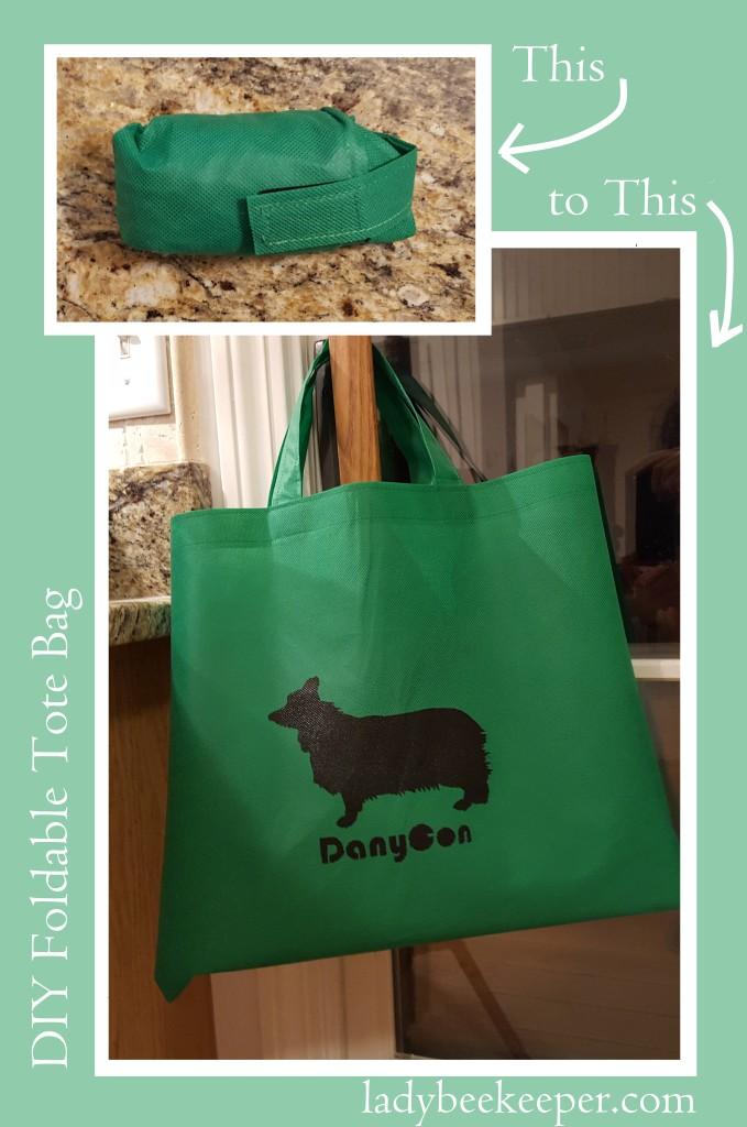 DIY_Tote_Bag