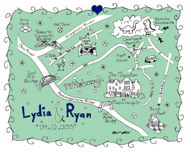 Ryan_and_Lydia_blue