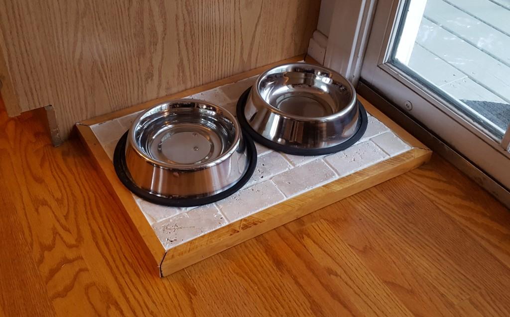 dog_water_bowl